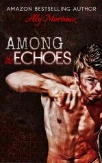 AmongtheEchoes_Cover 72dpi_EBook-1