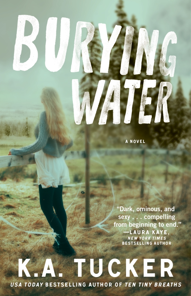 Burying Water final