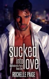 sucked into love ebook