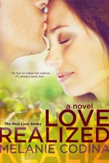 love realized
