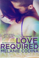 love required