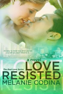 love resisted