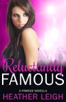 reluctantly famous