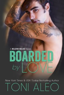 boarded by love
