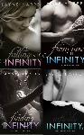 infinity series