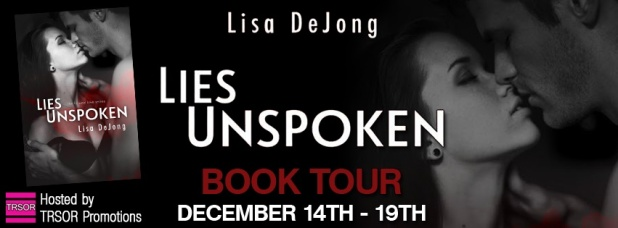 lies unspoken-book tour (1)