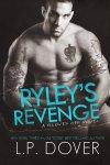 ryley's revenge