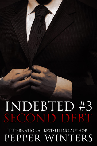 seocnd debt #3